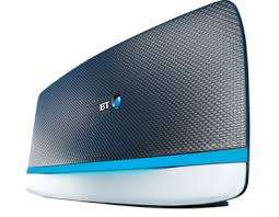 BT suoerfast 50mb Fibber £35.99 per month, includes £80 Reward Card +Amazon Echo Worth £89.99 + £130 Topcashback @ BT Broadband