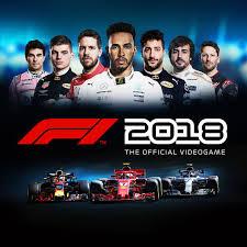 F1 2018 Headline Edition (PS4) - £32.99 on UK PSN or £24.69 from Turkey PSN
