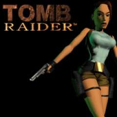 [PS One Classics] Tomb Raider I, II, III, The Last Revelation, Chronicles (PS3/Vita/PSP) £0.99 ea. @ PSN