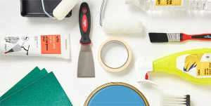 Wilko Weekend Deals, Half price storage and paint, 3 for 2 on towels and bedding