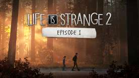 [Steam] Life is Strange 2: Episode 1 - £5.19 (20% Launch Discount) - GreenmanGaming