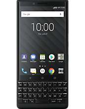 Blackberry key2 sim free £369.99 Carphone Warehouse