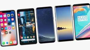 Cpw sim free phones with sim only deals, s8 £399, p20 £379, pixel 2 £399, iPhone se £139, iPhone x £799.