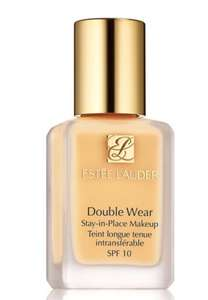 Free gift when you buy 2 selected Estee Lauder products 1 to be skin care or foundation at Boots