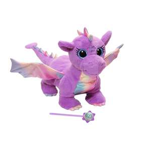 Baby Born Interactive Wonderland Dragon £19.99 @ Smyths Toys