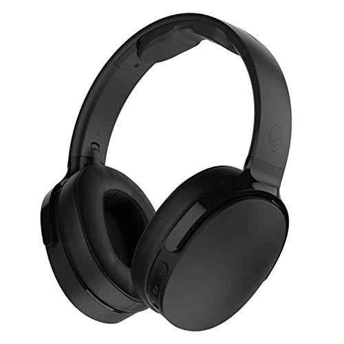 Skullcandy Hesh 3 Over-Ear Headphones £69.99 Amazon ( Better than beats)