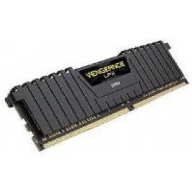 16GB Corsair Vengeance LPX 16GB 4x4GB 2666Mhz DDR4 USE PAYDAY EBAY CODE For £93.15 @  xbiteworld  ebay