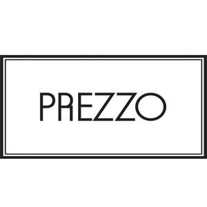 £100 Prezzo voucher for £75 (Other available, see post)