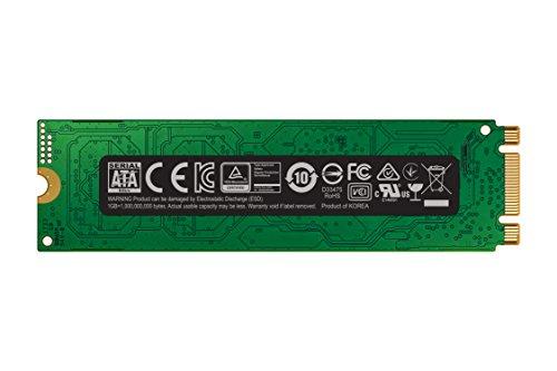 Samsung 1 TB 860 EVO M.2 Sata III Solid State Drive - £163.39 @ Amazon