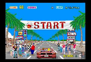 FREE - The Internet Archive adds 1,100 New Arcade Machines!