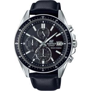 Casio Edifice Chronograph Solar Powered Watch EFS-S510L-1AVUEF - £104 @ The Watch Shop