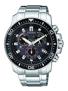 Citizen Promaster Sky Eco-Drive AS4080-51E @ Amazon.de delivered - £226