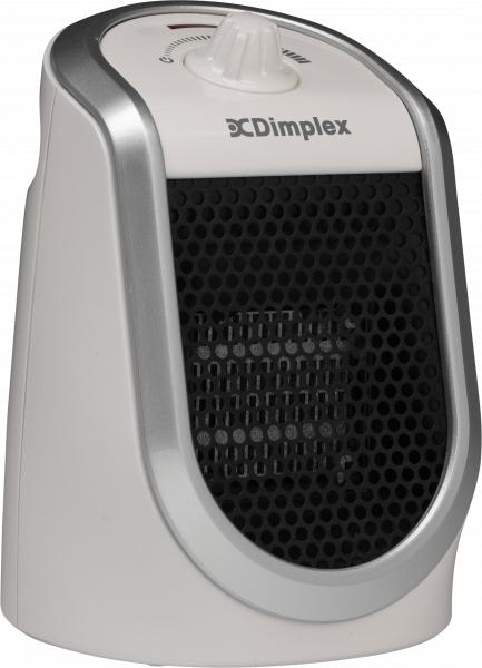 Dimplex Desk Friend DDF250 (£23.99 inc postage) from Dimplex