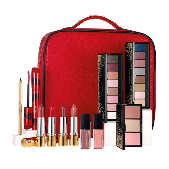 Elizabeth  Arden Gift Set -  £46.94 including delivery @ Fragrance Direct
