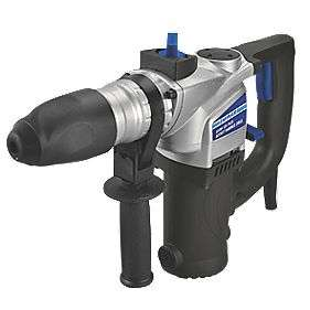 Energer ENB465DRH SDS Plus rotary drill.  £29.99 ( was £49.99) @ Screwfix