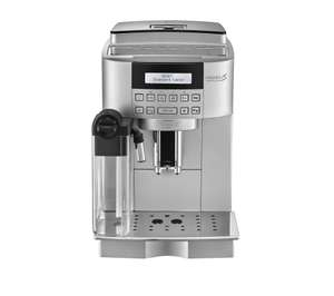 DELONGHI Magnifica S ECAM 22.360.S Bean to Cup Coffee Machine - Silver £399.99 @ Currys