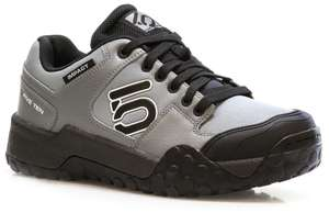 Five Ten Impact Low Mountain Biking Shoes only £49 at Go Outdoors