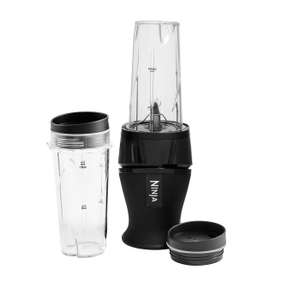 Nutri Ninja Slim Blender & Smoothie Maker 700W - £29.99 inc Delivery @ Ninja Kitchen