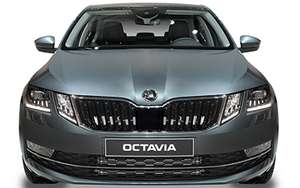 Yes-Lease - Skoda Octavia Hatch 1.0 TSi 115 SE Technology, no deposit 24 month lease 8000 miles/year @ 4188.96 @ Yes Lease