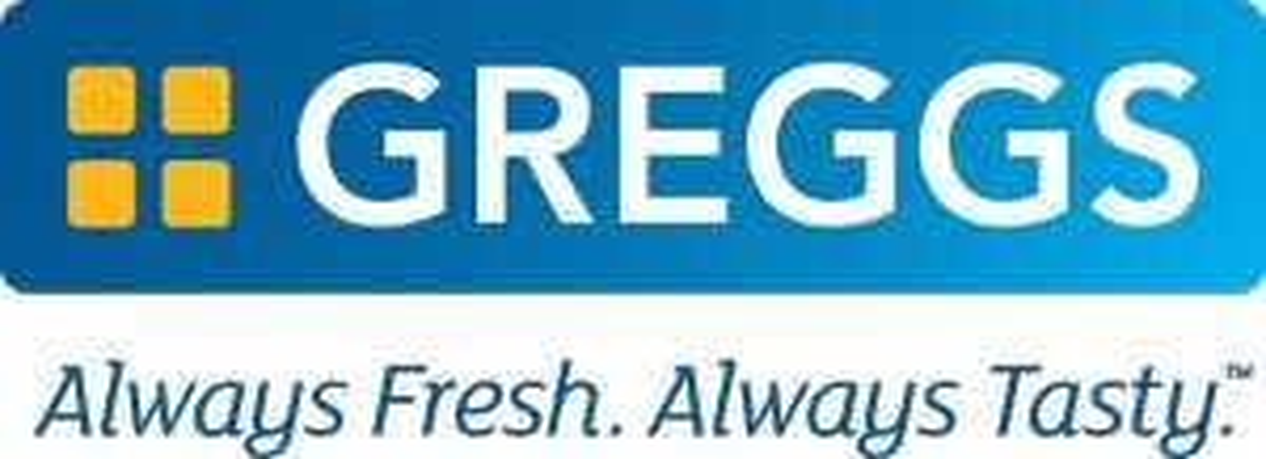 Greggs Student Exclusive Deal