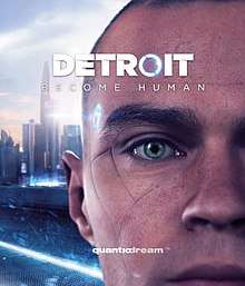 [PS4] Detroit :Become Human £27.34 //The Last Guardian £11.49 //God of War £32.34// Horizon Zero Dawn £12.49  //Witcher 3 GOTY £15.99 // Shadow of the colossus £12.99 // Need for speed Payback £12.99 // Tomb Raider  £5.79 @ PlayStation UK Store