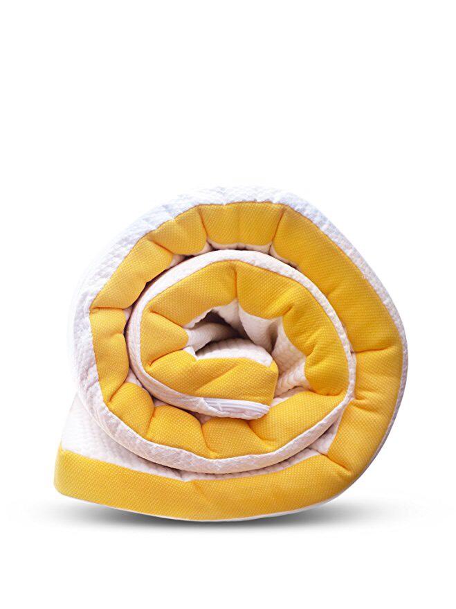Eve mattress topper - double £138.99 @ Amazon