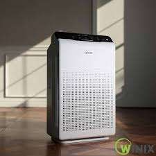 Costco In store only : Winix 2020eu air purifier £119.96 in clearance