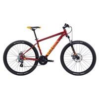 Fabulous Deal for Fabulous Bike from Fabulous Price Match £249.99 @ Rutland cycling instore