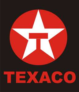 Buy car insurance through Confused.com and receive £20 worth of Texaco fuel for FREE