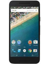 LG Nexus 5X - BRAND NEW - Unlocked - 32 GB £99.99  Smartfonestore