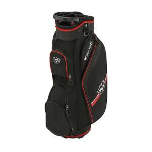 Golf Bags from £20.00 - Clearance @ American Golf
