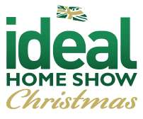 Free tickets to Ideal Home Show Christmas