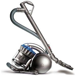Dyson Musclehead DC28C Bagless Vacuum Cleaner  £144.99 @ Argos eBay
