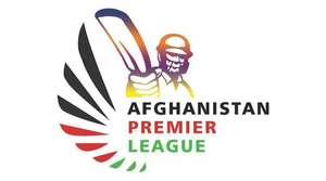 FREE to air Afghan PL T20 cricket LIVE on @Freesports.tv