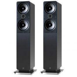 Q Acoustics 2050i Floorstanding Speakers (Pair) £235