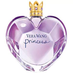 Vera Wang Princess Eau de Toilette 100ml £16.99 Members Only Price @ The Perfume Shop