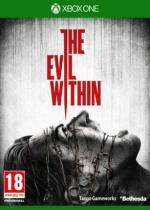 The evil within for xbox one at £4.99 new, at game, pre owned at same price as well