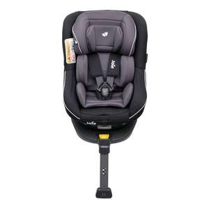 Joie spin 360 car seat £175.99 at smyths (NOW AVAILABLE TO PRE ORDER STOCK)
