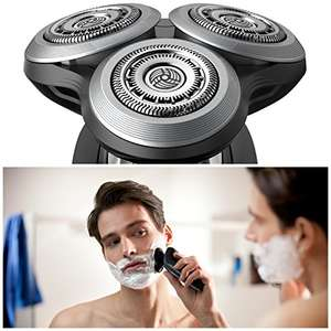 Philips Electric Shaver 9000 series - S9531/26 £106 @ Amazon Italy