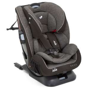 Joie Every Stage FX Group 0+/1/2/3 Car Seat
