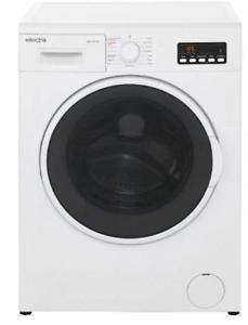 Electra WD1275F4W 7Kg/5Kg Washer Dryer £266.39 delivered @ key_sales_hfx / ebay