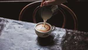 Telegraph Rewards Enjoy a free hot drink from Caffè Nero via the Nero app