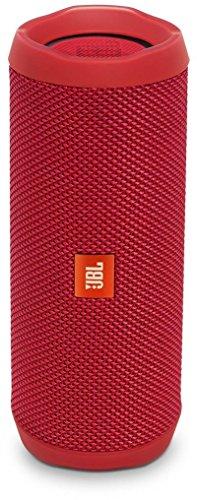 JBL Flip 4 at £65.39 in Amazon.co.uk