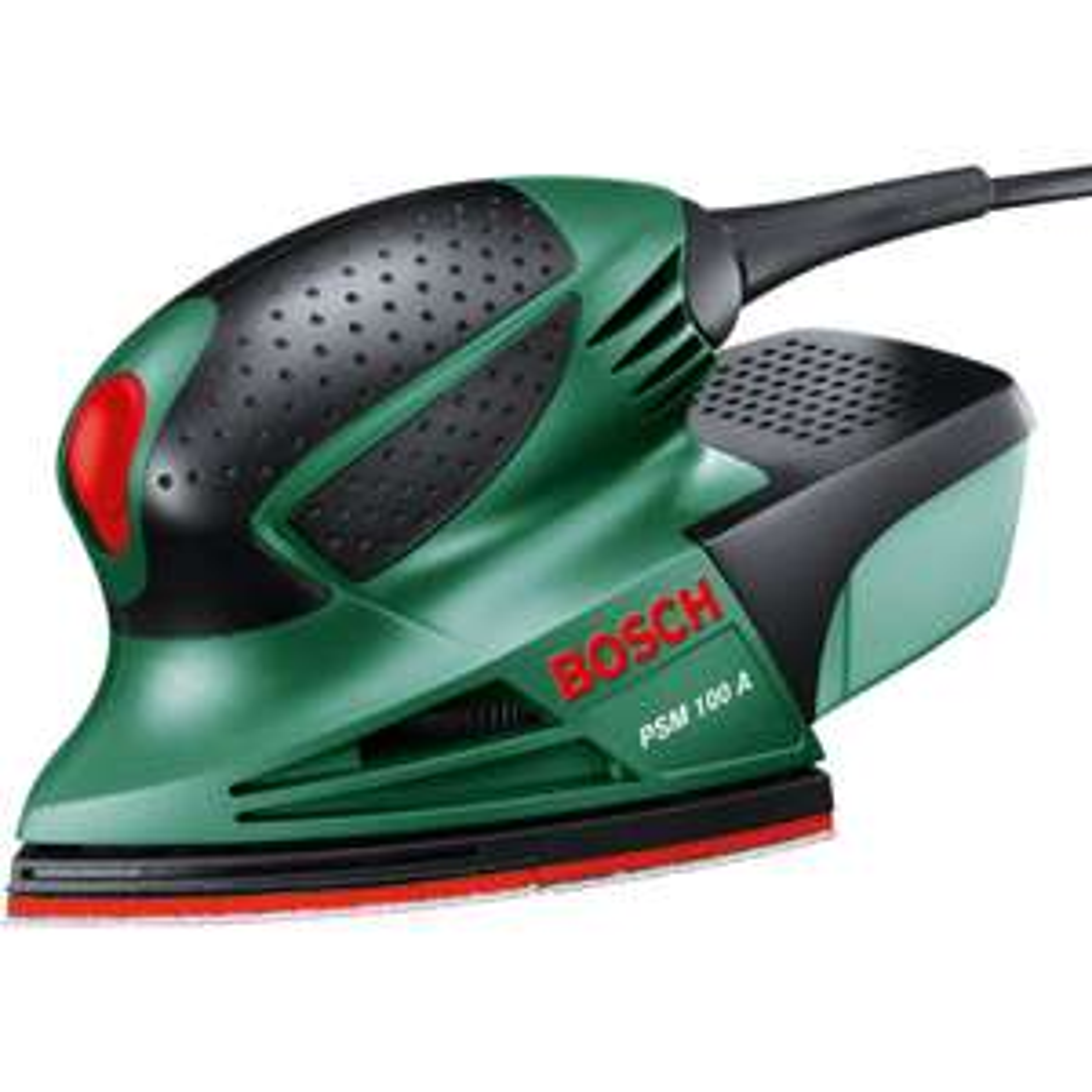 Bosch PSM 100 A Multi-Sander £24.99 @ Amazon