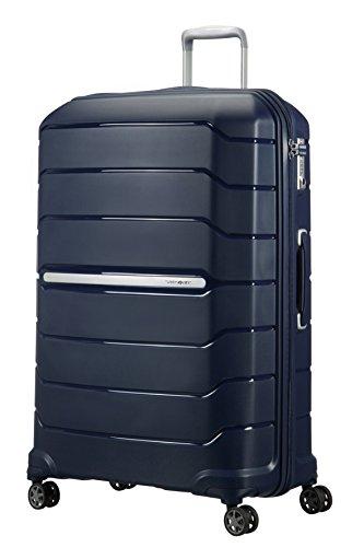 XL Samsonite Luggage £125 @ Amazon