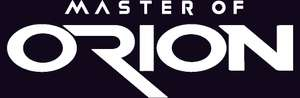 Master of Orion: Collector's Edition £10.29 @ GOG