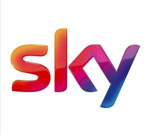 Sky Fibre Broadband 36Mbps - FREE Speed Increase to 63Mbps (Fibre Max) for existing (& new) customers with supported lines
