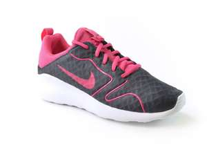 Women's Nike Kaishi 2.0 SE rrp £70 now £15 Nike Clearance Castleford