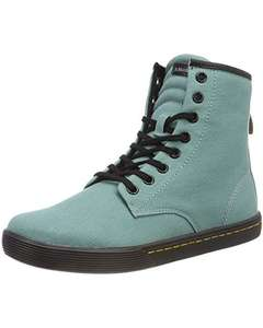 Dr. Martens Women''s Sheridan Ankle Boots - size 4 only - £28.83 @ Amazon