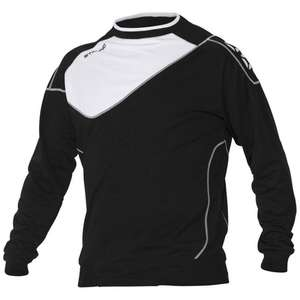 Stanno Montreal  training top £3.75 + £2.99 delivery at direct soccer